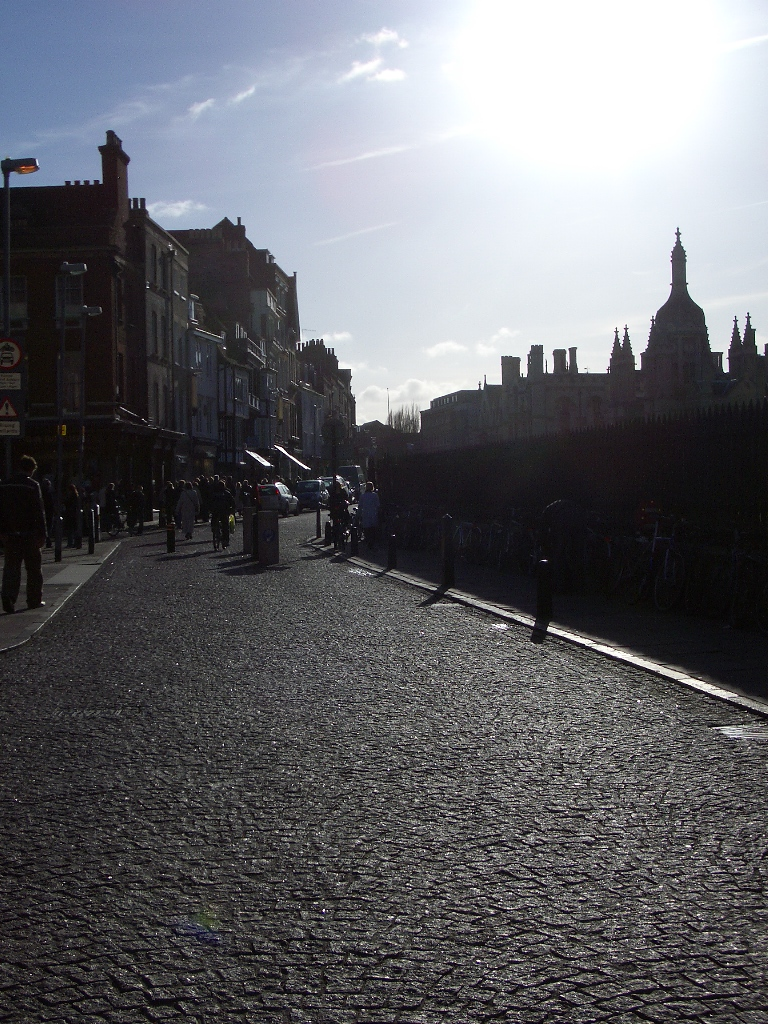 Cambridge3.jpg
