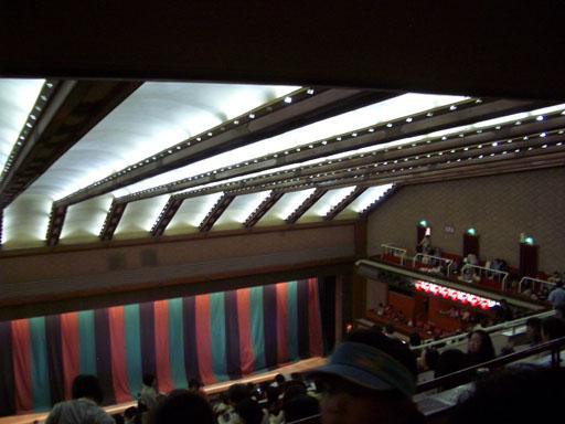 Kabukiza_inside.jpg