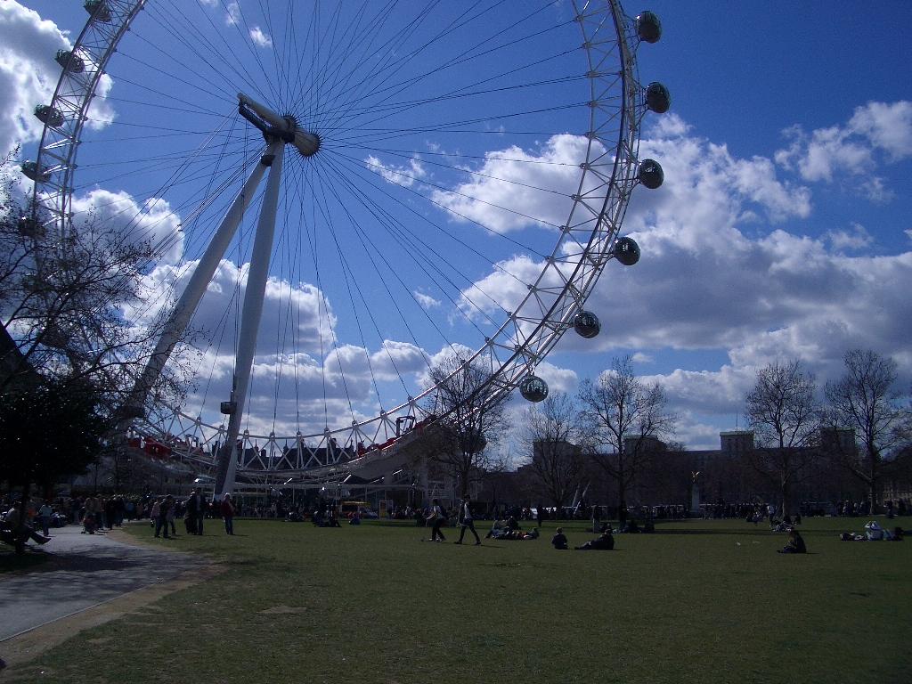 LondonEye2006Apr.jpg