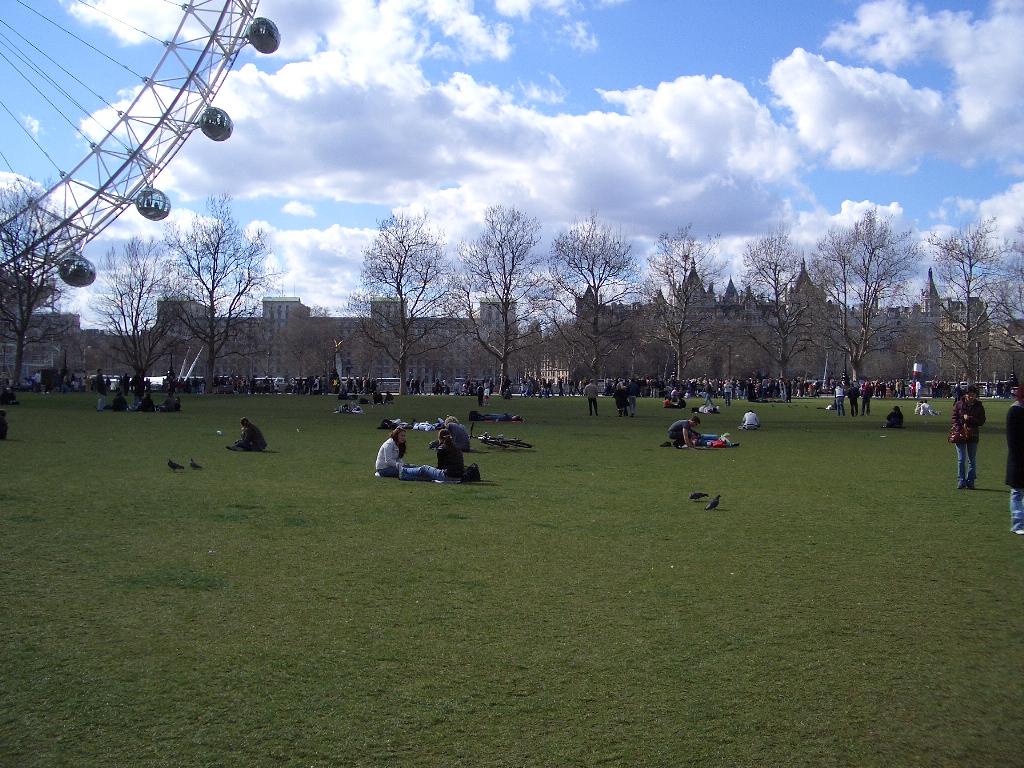ParkLondonEye2006Apr.jpg