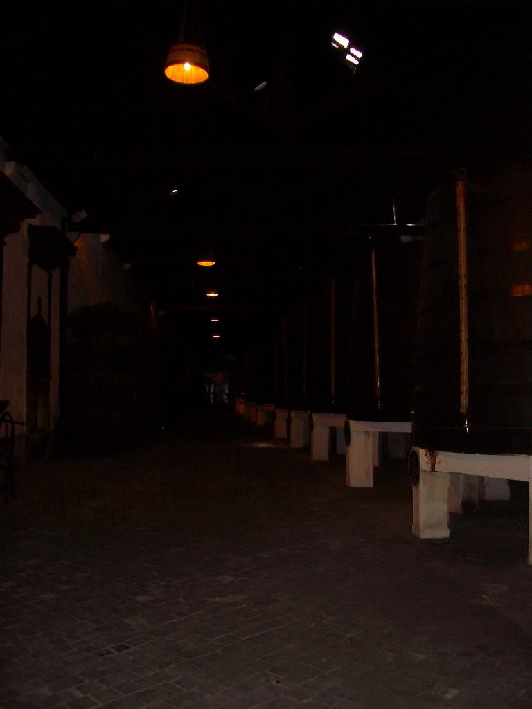 PortoFerreira.jpg