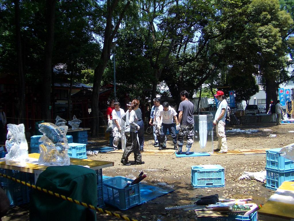 TokyoPortableShrine.jpg
