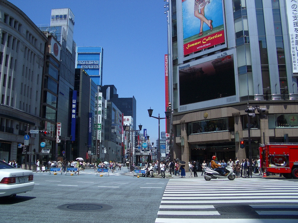 TokyoSunnyGinza.jpg